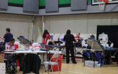 OBI Draws First Blood