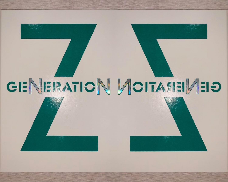 2018-2019 Generation Z (Northward Bound's publication).