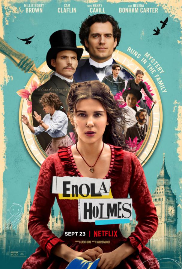 Enola+Holmes+movie+poster.