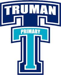 Truman Elementary will see the first closure in NPS based on the new, school-by-school criteria.