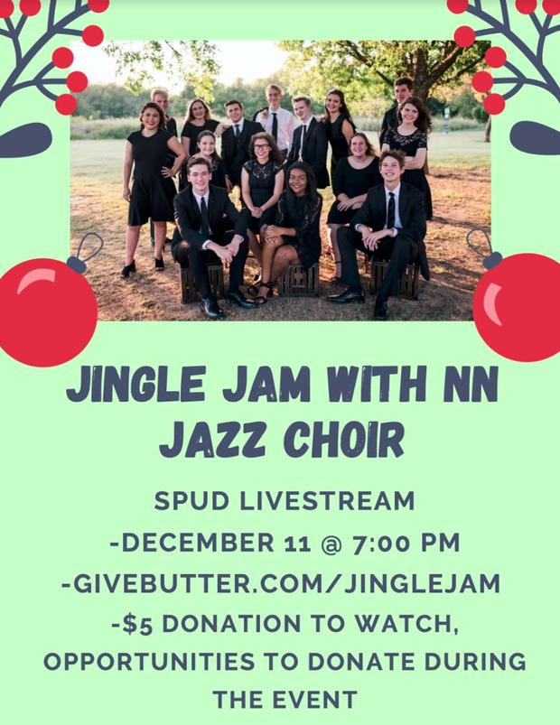 Jingle+Jam+2020